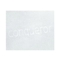 Conqueror CX22 Smooth Superglatt