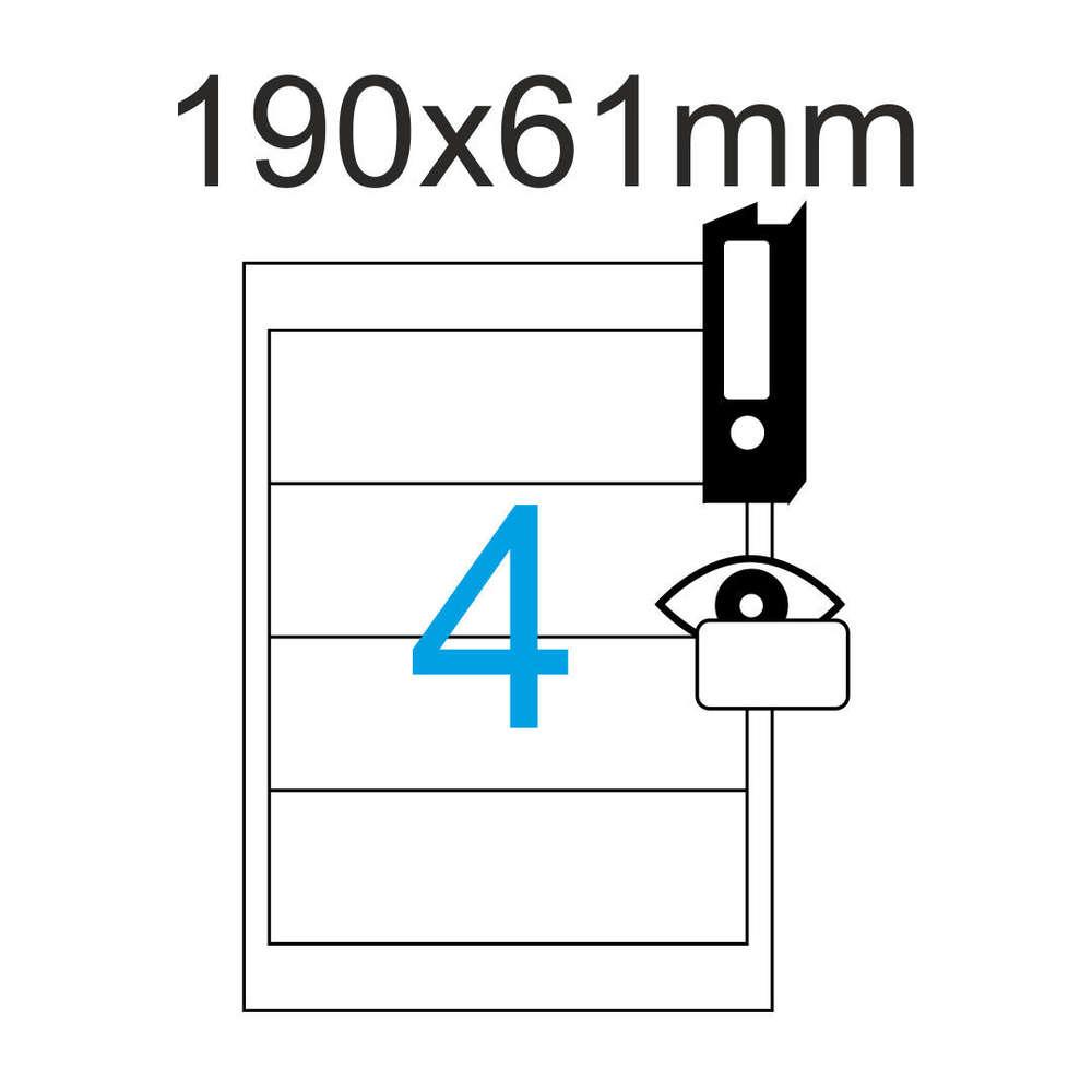 Silofolie 6,0m breit UV-stabil Folie Plane schwarz//weiß Abdeckfolie lichtdicht