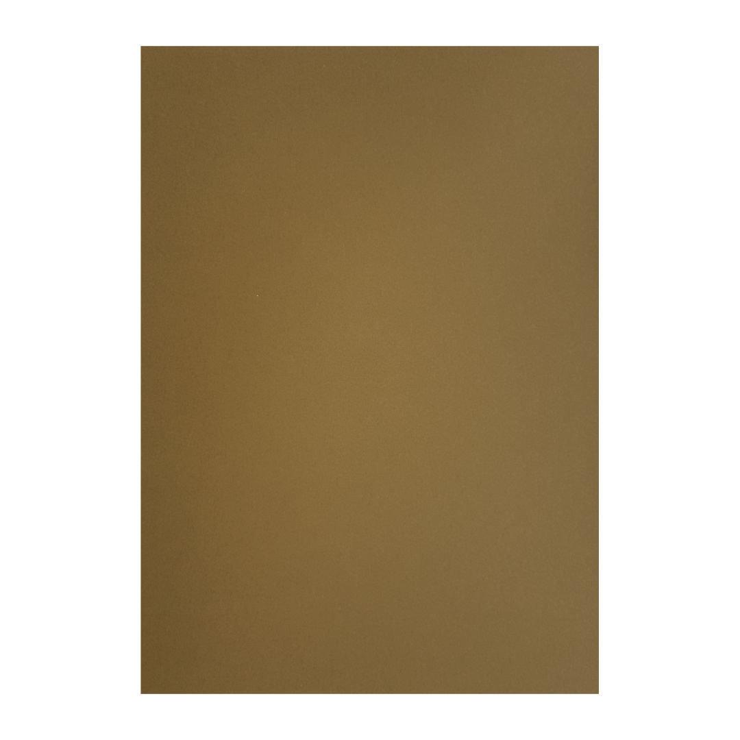 pollen by clairefontaine braun 160g brauner karton din a4 taupe. Black Bedroom Furniture Sets. Home Design Ideas