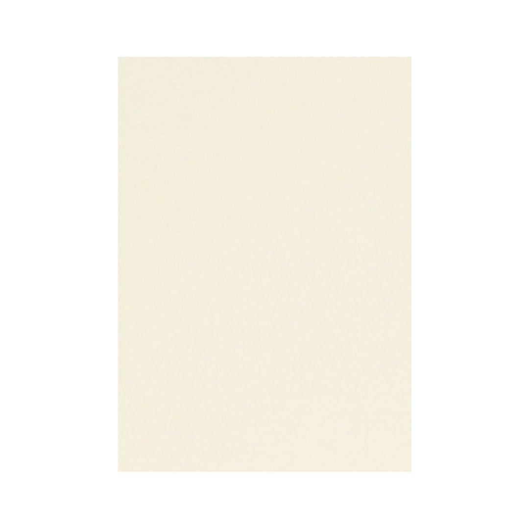 Conqueror CX22 Weiß DIN A4 Papier 100g mit Wasserzeichen CX 22