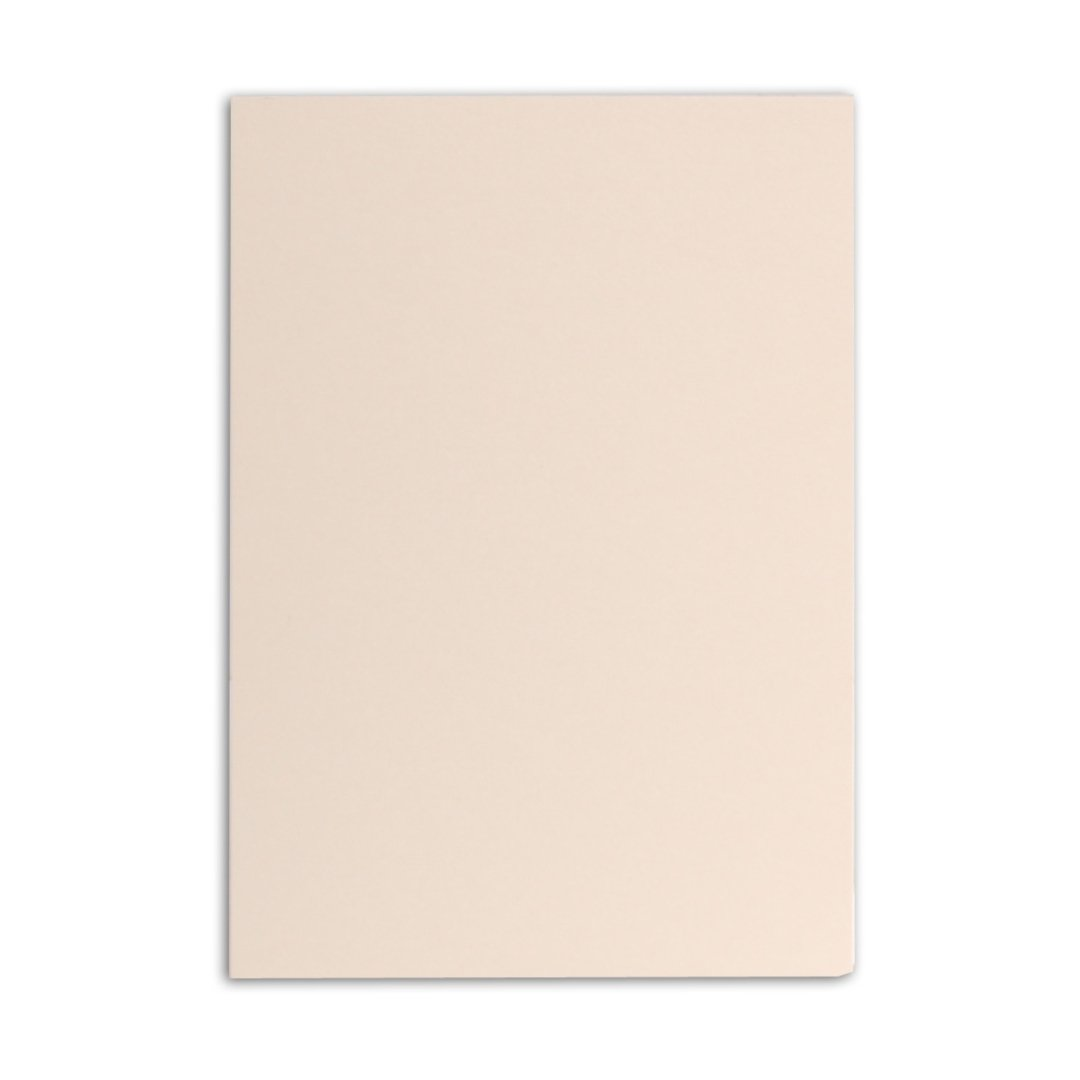 pollen by clairefontaine elfenbein sand papier 120g din a4. Black Bedroom Furniture Sets. Home Design Ideas