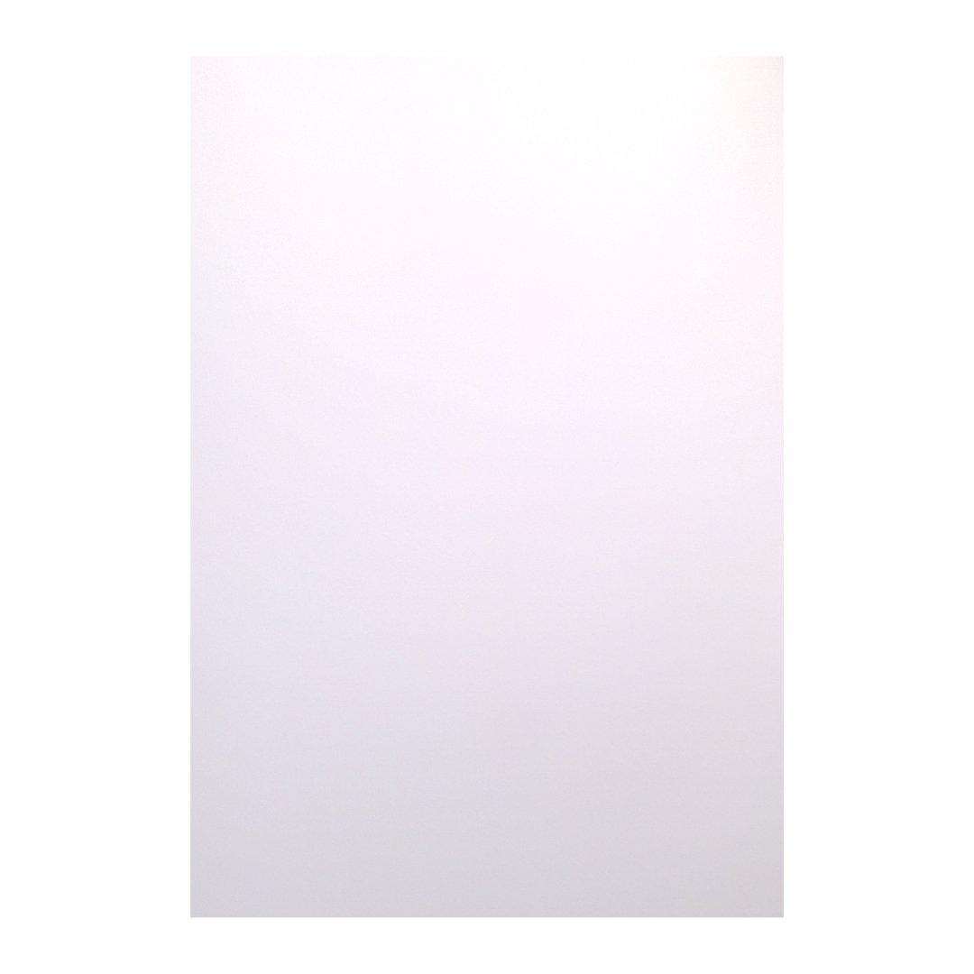 olin din a4 absolute white regular papier hochweiss 90g. Black Bedroom Furniture Sets. Home Design Ideas