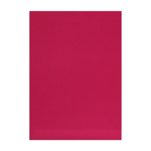 Pollen Clairefontaine 120g Himbeer Papier DIN A4 Framboise
