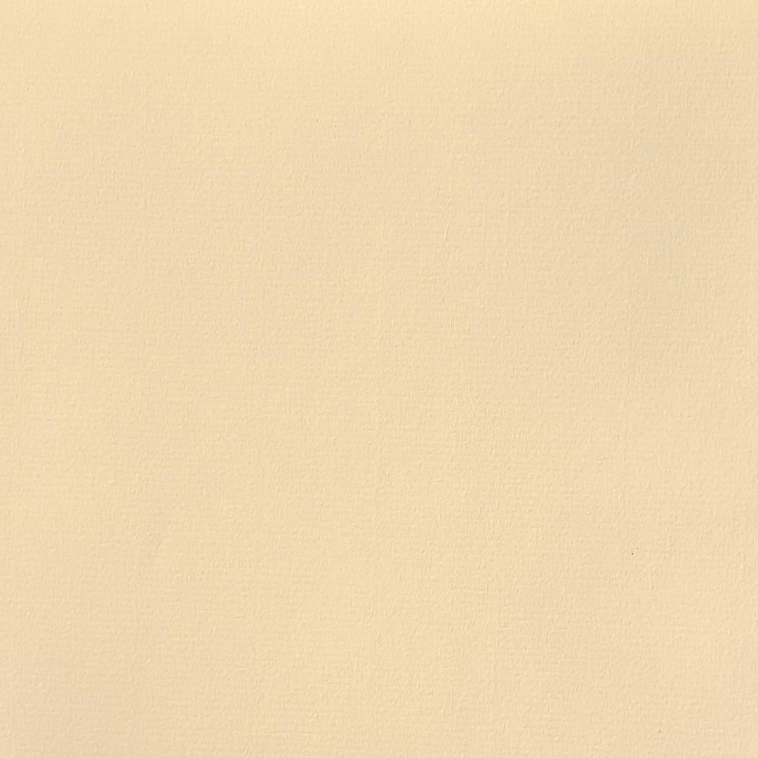 Conqueror Texture Creme 100 Blatt DIN A4 Wasserzeichen 100g Papier gerippt
