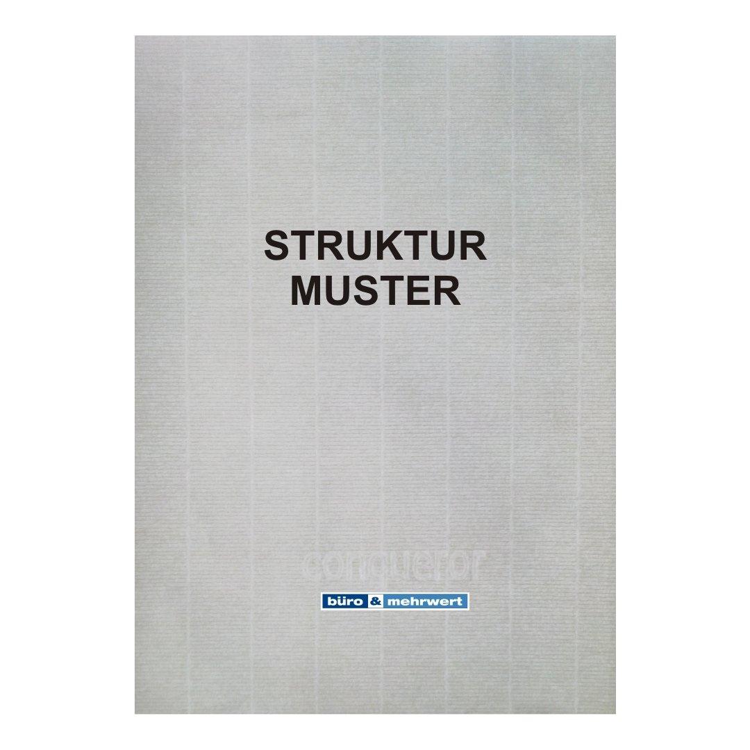 Wunderbar A4 Papiervorlage Galerie - Entry Level Resume Vorlagen ...