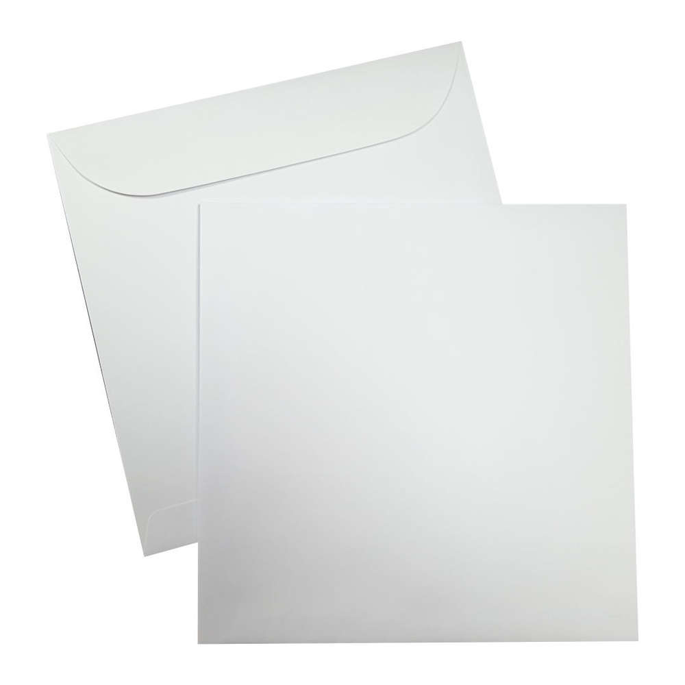1 Stk Printsteckerblock 20-pol.grün  Phönix Contact 1776689 //// MSTB2,520GF5,08